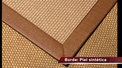 alfombras  exterior modelos natura    facil limpieza youtube
