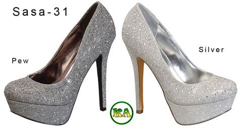 wholesale high heel shoes suppliers wholesale distributors of shoes 28 images wholesale