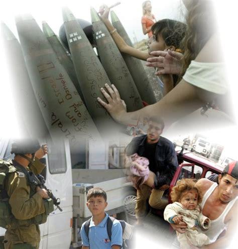 crmenes que no olvidar 8423348830 cr 237 menes de lesa humanidad