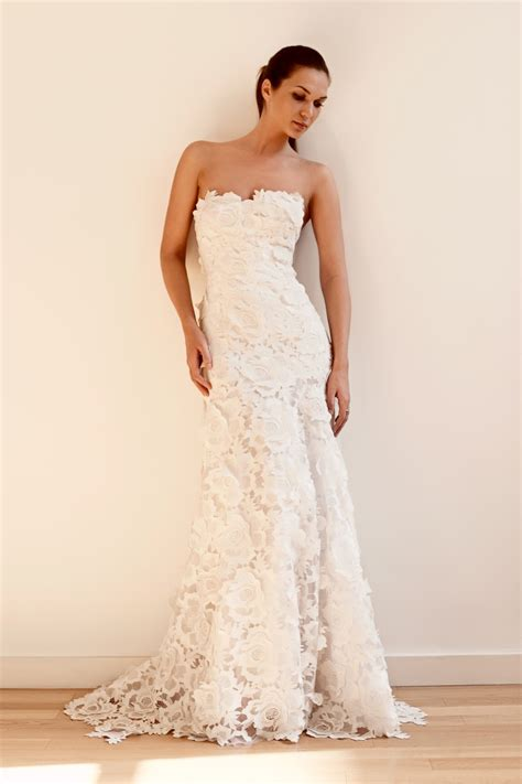 Wedding Dress Overlay by Cheap Wedding Gowns Lace Overlay Wedding Dresses