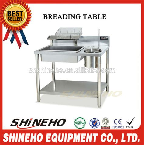 work tables for sale kitchen work table price restaurant working tables kfc