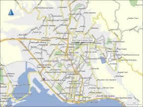 tramsoft gmbh garmin mapsource south america