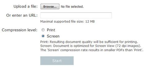 compress pdf maximum 15 best free pdf compressor online tools to compress pdf files