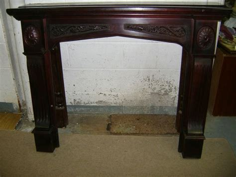 Done Deal Fireplaces 17 best images about deccie s done deal second