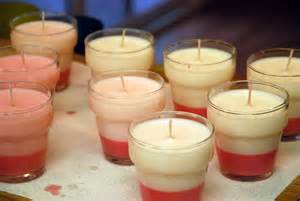 homesteading fun homemade candles life made full