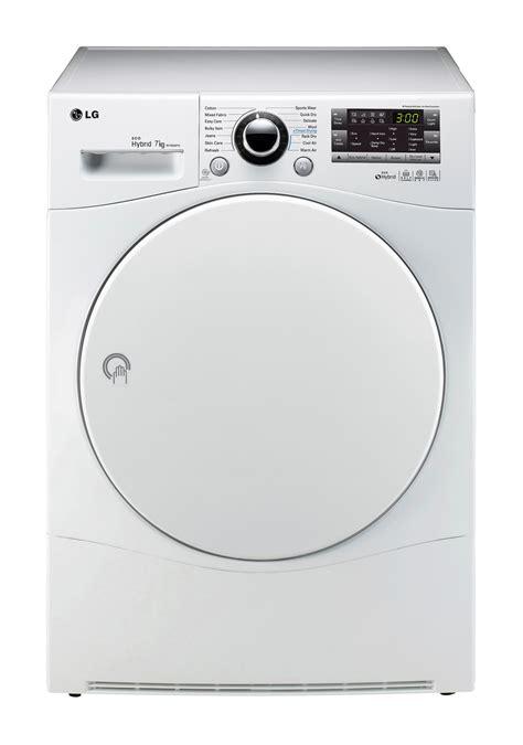 waschmaschine und trockner in der küche waschmaschine und trockner m 246 bel design idee f 252 r sie