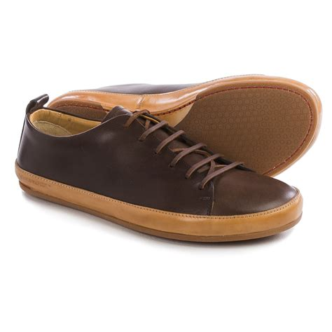 vivobarefoot bannister leather shoes for save 50