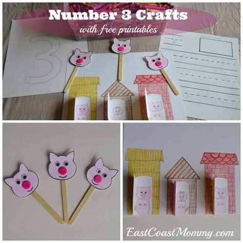 name tracing templates for preschool worksheets for all download