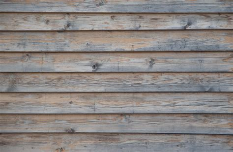 White Wood Grain by Wood Planks Download Free Textures