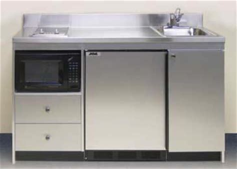 kitchen sink and cabinet combo all you has shall be it compact kitchen layout bots and pans pinterest