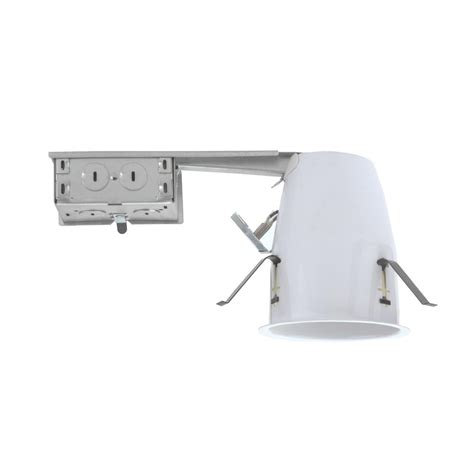 4 inch ic recessed lighting remodel 4 recessed lighting ic remodel hykolity 4 inch