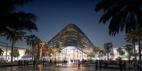 home design miami convention center florida architecture miami buildings e architect