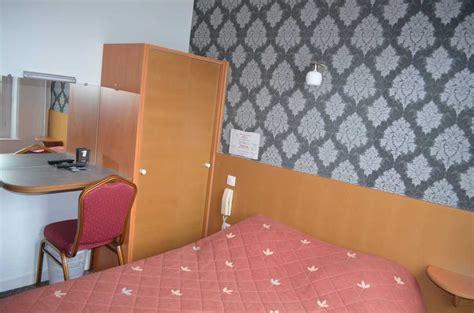chambre des m騁iers amiens les h 233 bergements pr 233 parez votre s 233 jour amiens office