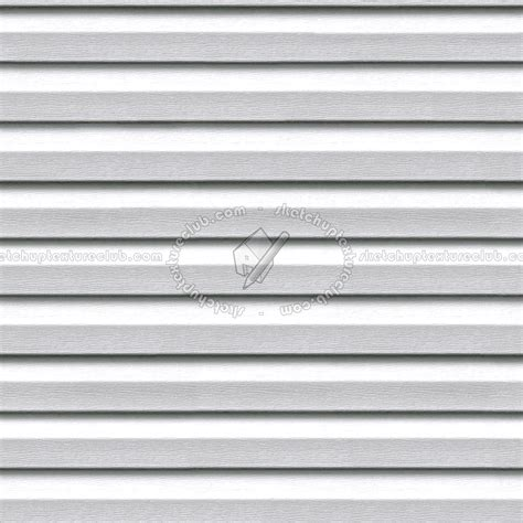 white house siding white siding wood texture seamless 08868