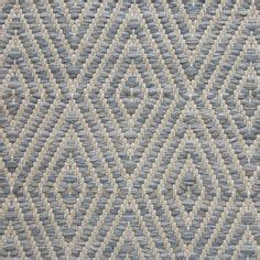 elizabeth eakins rug prices design materials inc dmi sisals jutes seagrass and more products catalog