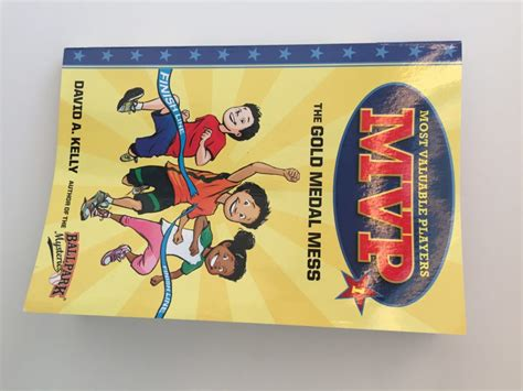 gold medal winter books multicultural children s book day