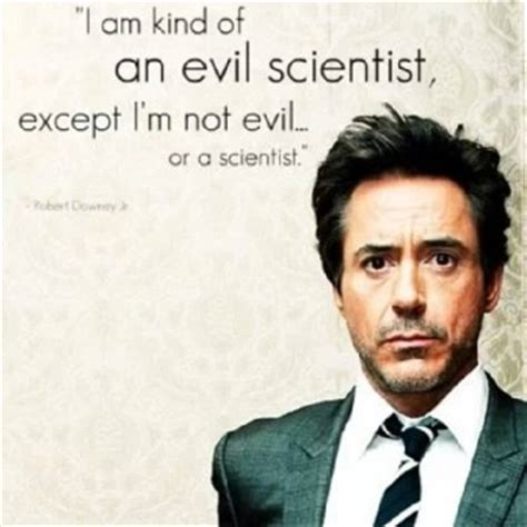 robert downey jr quotes 10 classiest quotes by robert downey jr that prove he s