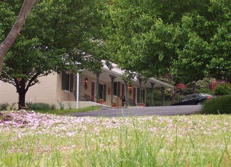 mountain aire cottages vacation rentals clayton ga