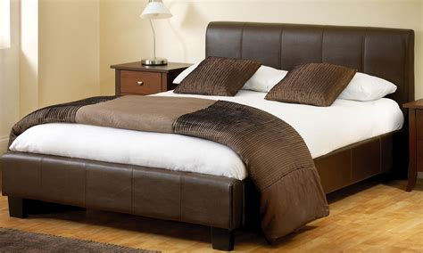 new bed design best designs of beds new bed design world best design