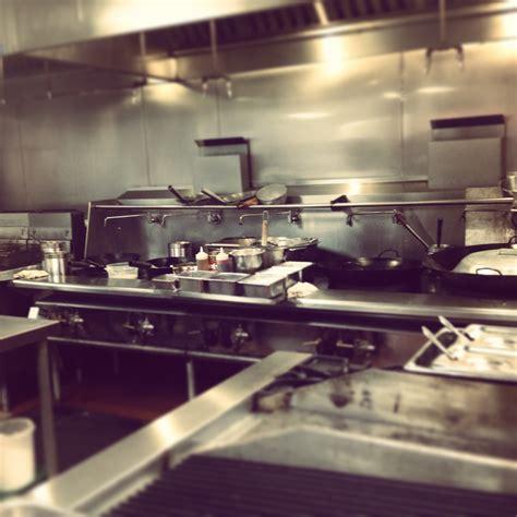 corian selbst verarbeiten kitchen gallery euston kitchen gallery euston 28