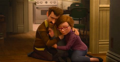 Ken Pavess Big Give With Some Help From His Friends by Inside Out Can Help Parents Avoid This Big Mistake By Ken