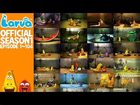 download film larva full episode mp4 download lavar 2015 full episode hd season 3 larva