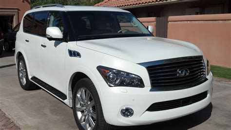 service manual 2012 infiniti qx free online manual service manual tire repair and