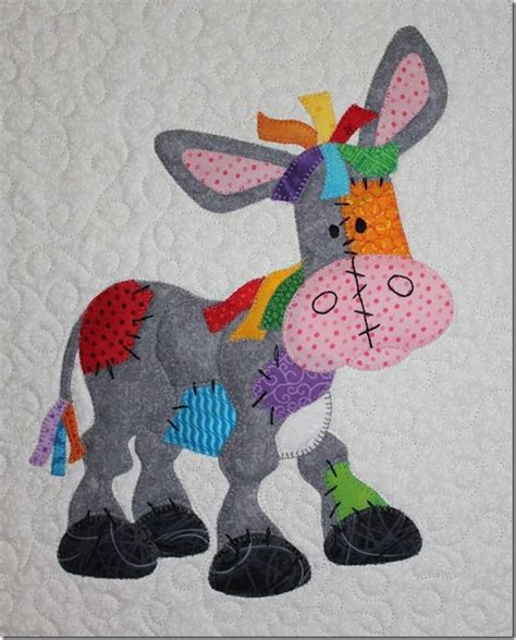 patchwork animals img 9183 children s quilt ideas quilts baby quilt