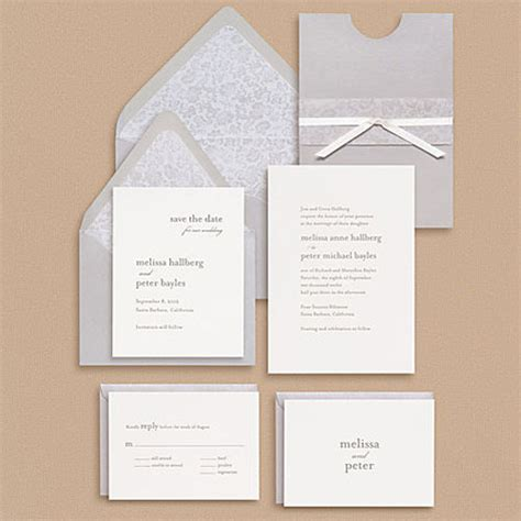 paper invitation templates jaw dropping paper for wedding invitations theruntime
