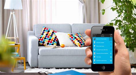 smart bedroom technology 100 smart bedroom technology starwood embraces