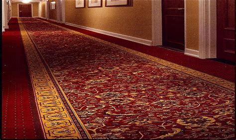 Carpet And Floors by Carpet Plaza