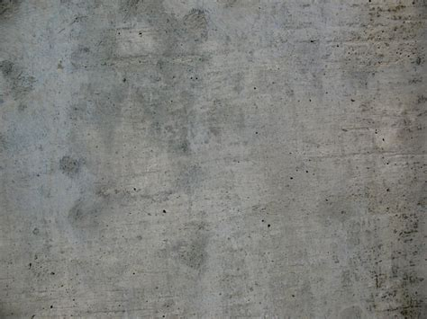 How To Make A Wall Paper - photoshop effects how do i create a speckled textured