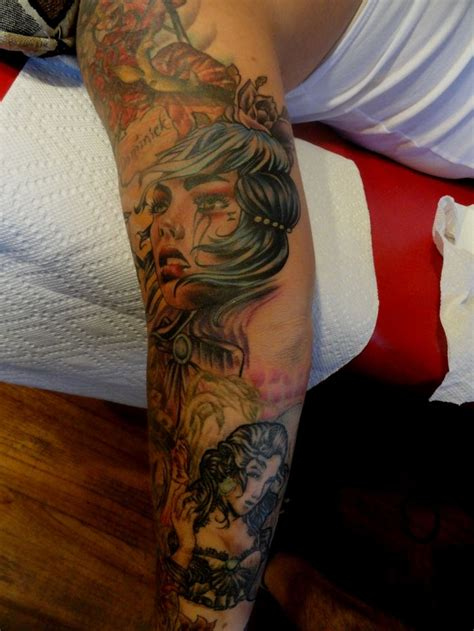 tattoo nightmares jukebox 133 best images about tattoos i have done on pinterest