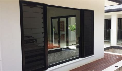 security solutions cairns budget home security