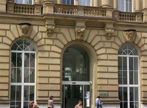 deutsche bank dortmund öffnungszeiten deutsche bank gruppe dortmund 2 fotos dortmund mitte