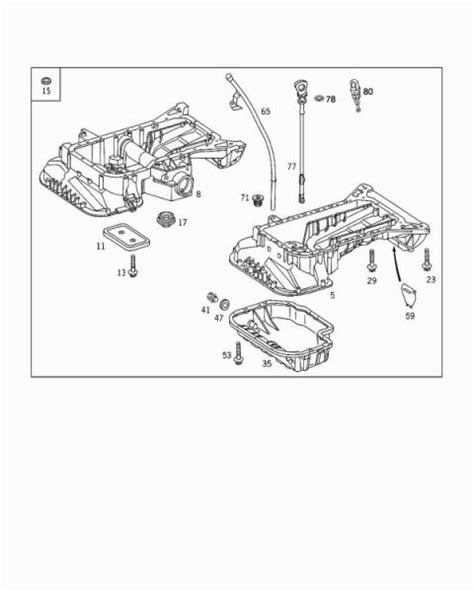free download parts manuals 1996 mercedes benz c class interior lighting mercedes benz 2005 c240 engine diagram mercedes free engine image for user manual download