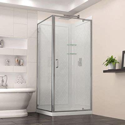 home depot design your own shower door home depot design your own shower door best free home design idea inspiration