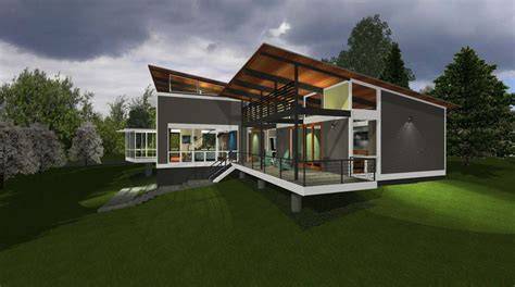 cad house great design modern house cad ideas inspirations aprar