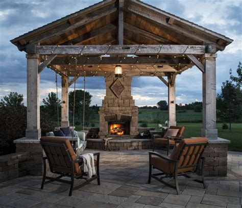 gazebo patio ideas best 25 patio gazebo ideas on pergula patio