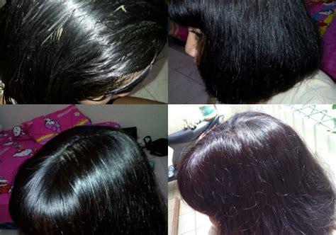 Nyu Creme Hair Color nyu creme hair colour brown yukcoba in