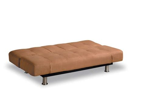 sofa bef click clack sofa bed sofa chair bed modern leather