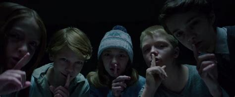 Scott Foley by Sinister 2 Movie Review Amp Film Summary 2015 Roger Ebert