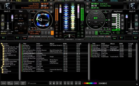 full version free computer software download virtual dj pc software free download full version ggetthb