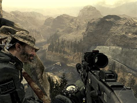call of duty 2 image call of duty modern warfare 2 happy memorial day 2014