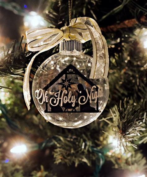 17 best ideas about nativity ornaments on pinterest