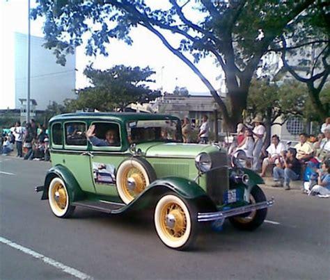 autos cl sicos en venta todas las marcas autoclasico ford 1932 1936 primeros motores v8 taringa