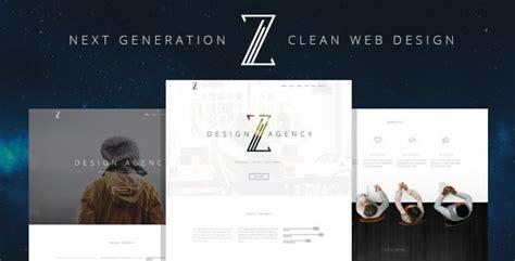 Kabuki V1 3 1 Luxury Portfolio Agency Theme zuut v1 3 clean agency theme raja