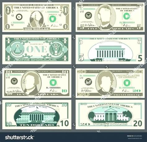 monopoly money templates printable monopoly money template pictures custom