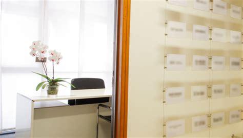 uffici arredati bologna domiciliazione legale uffici arredati bologna