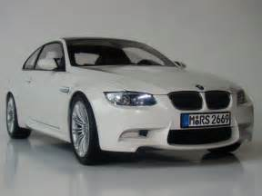 bmw car wallpapershd wallpapers